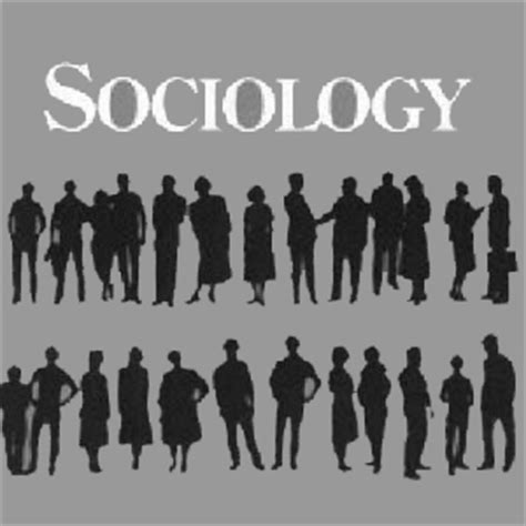 membuat makalah sosiologi peran penting sebuah makalah sosial untuk siswa dan