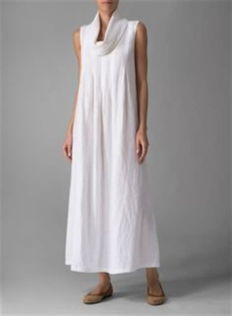 1000 ideas about linen dresses on tunic dresses and linen tunic