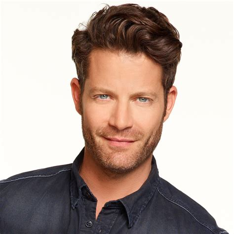 nate burkus nate berkus about american dream builders nbc