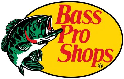 Bass Pro Shop Ls by Bass Pro Shops Black Friday Ad