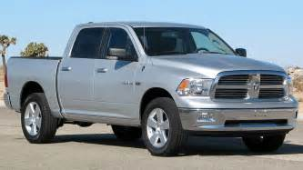 file 2009 dodge ram 1500 slt 4 door nhtsa 01 jpg