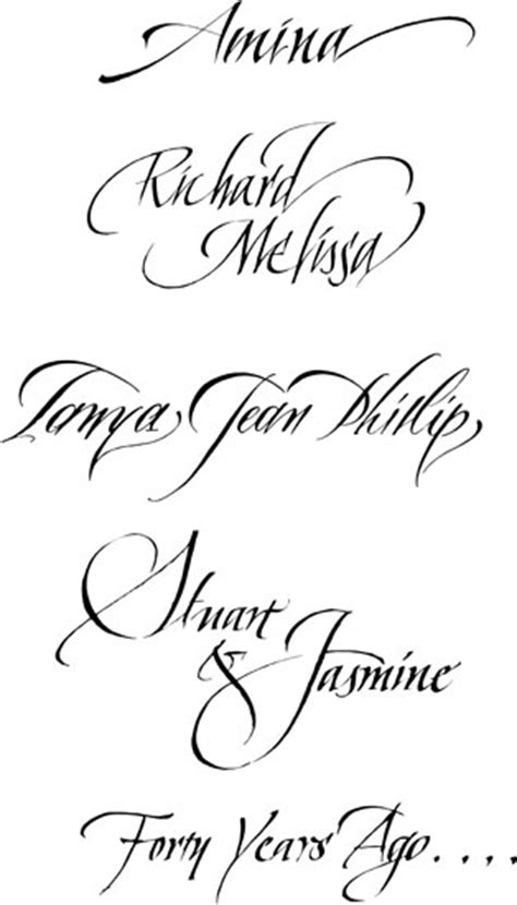 Essay Styles Of Writing by Hilaryadams Writing Styles