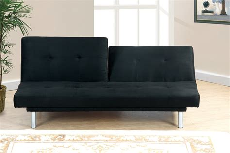 black microfiber sofa and loveseat black microfiber sofa lifestyle solutions hartford