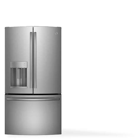 home appliances inspiring scratch and dent appliances