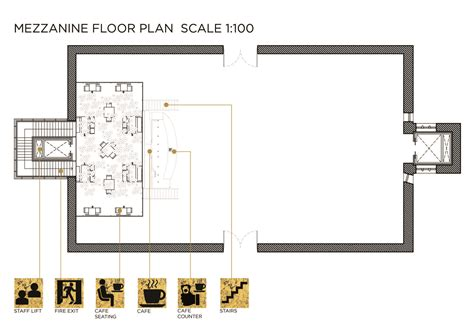 floor plan scale 1 100 100 floor plan scale 1 100 nassau community cultural center randy seraphin archinect