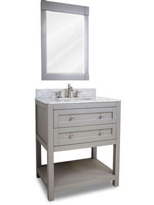 29 inch bathroom vanity 29 inch bathroom vanities