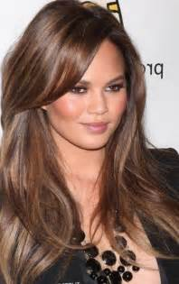 hairstyles for of color hairstyles and color 2017