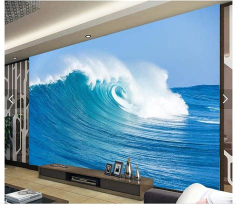 surf wall murals compare prices on surfing wallpaper murals