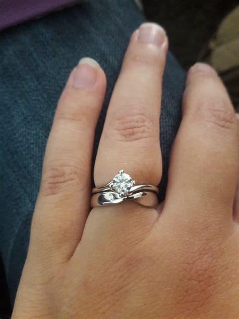 elegant how to resize a wedding ring matvuk com