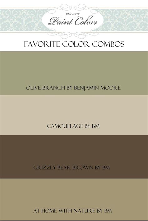 favorite paint colors great site to see colors in actual