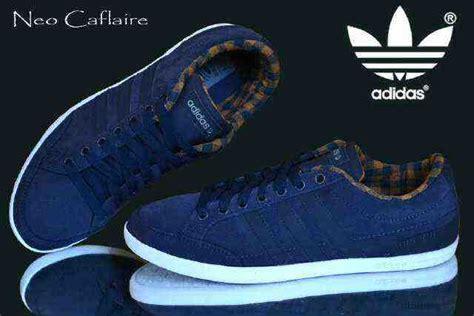 Sepatu Adidas Zoom Original sepatu oakley murah www tapdance org