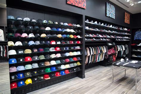 lighting stores san jose oakridge mall san jose map of stores picture ideas
