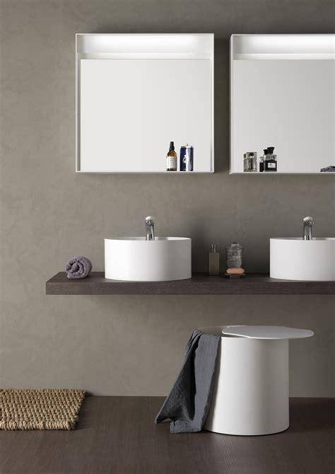 accessori bagno alessi accessori per un bagno pi 249 comodo e pi 249 bello cose di casa