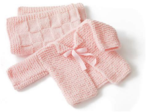 easy baby knitting patterns free baby knitting patterns for beginners