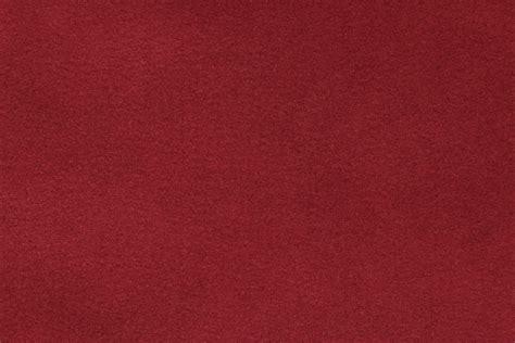 ultrasuede upholstery fabric robert allen ultrasuede hp 54 upholstery fabric in merlot