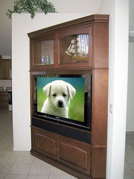 flat screen tv armoire entertainment center c 190 corner tv entertainment center mount your flat