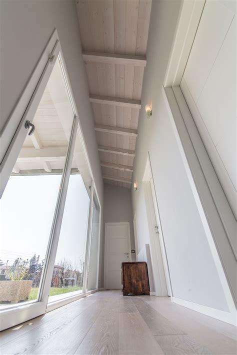 in legno umbria casa ad un piano perugia 1 umbria costantini sistema