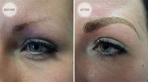 eyeliner tattoo new zealand gallery spokane permanent cosmetics permanent makeup