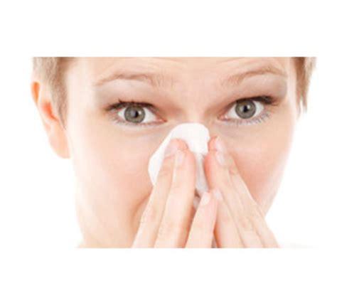naso chiuso e mal di testa le malattie naso archivi alessandro valieri