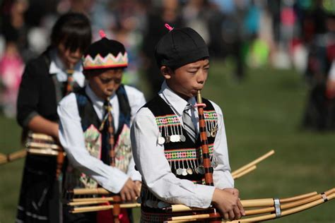 sacramento new year promotion image gallery hmong new year 2013