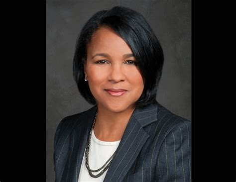 female ceo hairstyles meet america s top black corporate directors photo gallery