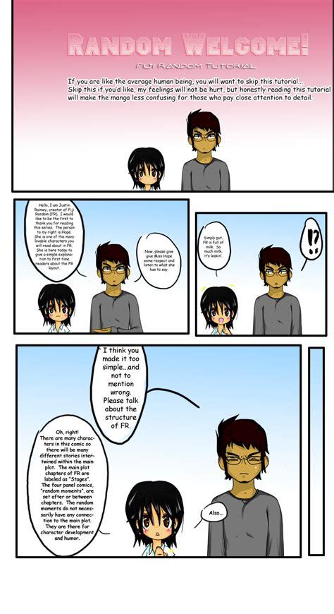 Fiji Random fiji random page 1 by stalemeat on deviantart