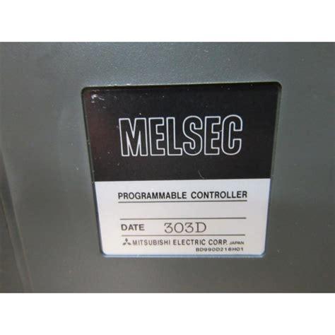 mitsubishi module mitsubishi a42xy module mara industrial