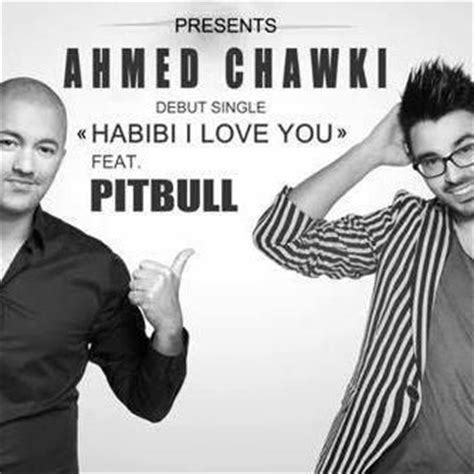 i love you album songs mp3 habibi i love you club radio remix single pitbull