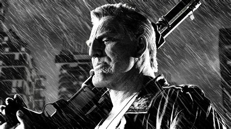 sin city black ribbon reviews film review sin city a dame to die for