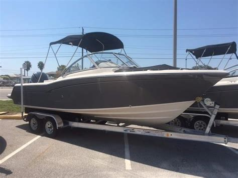 grady white new boats for sale grady white 235frd boats for sale boats