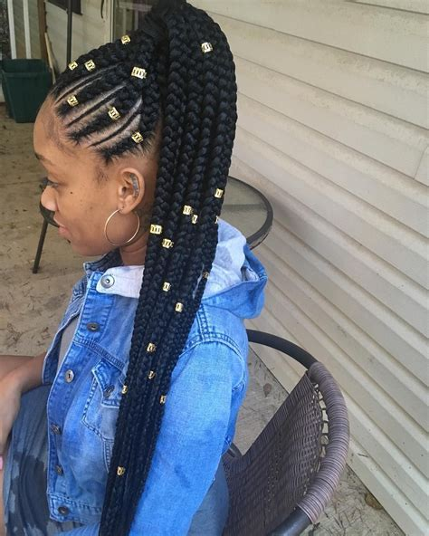 mzansi new braid hair stylish awesome 30 cornrow hairstyles for different occasions