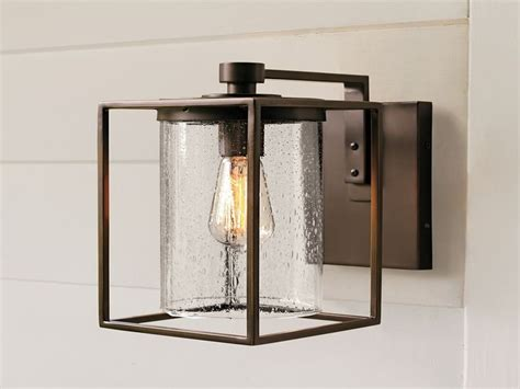 outdoor lighting awesome solar exterior wall light