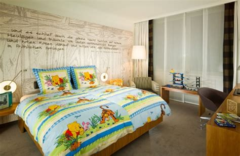 gender neutral bedroom ideas gender neutral bedrooms interior design