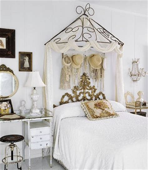 vintage themed bedroom decorating theme bedrooms maries manor victorian decorating ideas vintage decorating