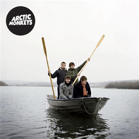 arctic monkeys mardy bum fluorescent adolescent cover arctic monkeys straighten the rudder album by