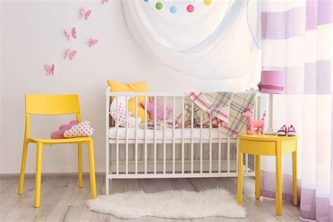 mobilier chambre d enfant le mobilier d une chambre d enfant home dome