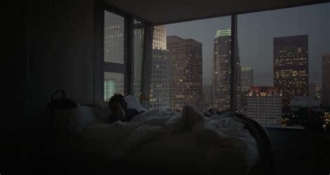 bedroom window lyrics journal with quotes poetry lyrics quot admire someone