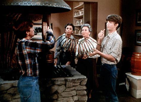 Hochzeit Mit Hindernissen by Die Waltons Hochzeit Mit Hindernissen 1982 Tv