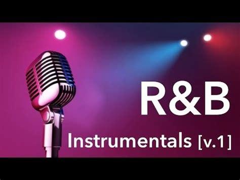 download mp3 free beats r b instrumentals v 1 luxury r b beats free mp3