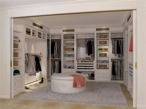 bathrom designs beautiful walk in closet design ideas