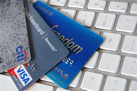 cambiare soldi in cambio valuta dove cambiare i soldi per un viaggio
