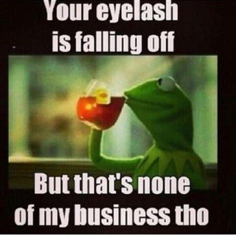 Kermit The Frog Memes - 15 even funnier kermit the frog memes part 2 nowaygirl
