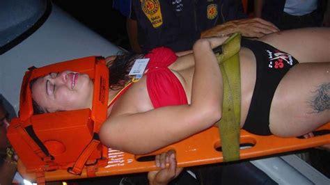 boat crash ta antagonist placeholder