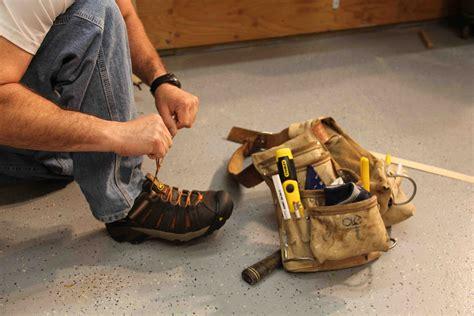 tool belt setup how to choose a tool belt a concord carpenter