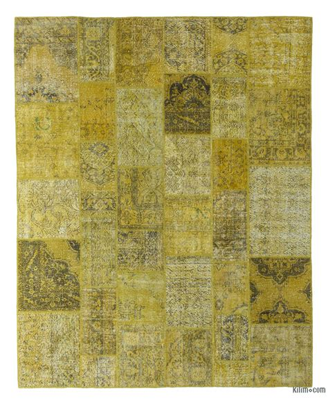overdyed patchwork rugs overdyed patchwork rugs kilim rugs overdyed vintage rugs made turkish rugs patchwork