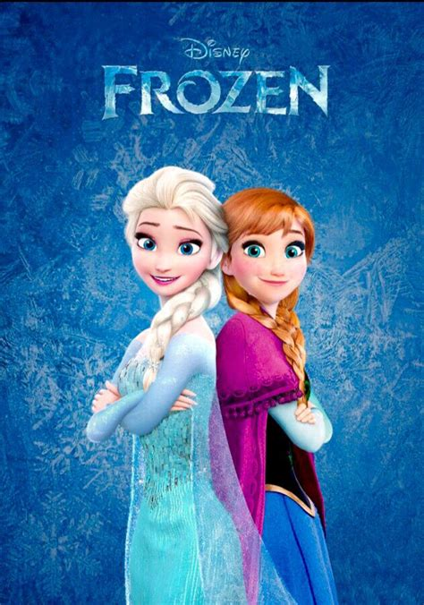 frozen sisters high resolution elsa and anna 1000 images about