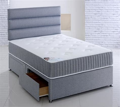 vogue beds olivia 187 the vogue beds group bed and mattress