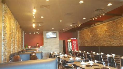shabu house 10 best restaurants near comfort suites near westchase on beltway 8