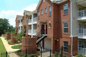 Apartments Kernersville Nc Based Income The Food St Guide Low Income Housing