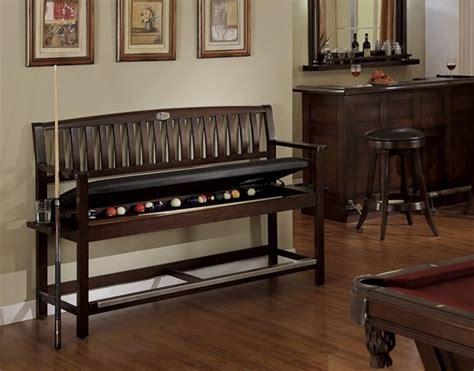 cassapanca fai da te cura dei mobili come panca per cucina fai da te design casa creativa e mobili